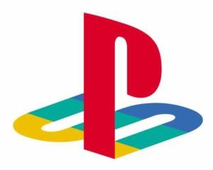 Ufficiale: Play Station 5 uscirà a Natale 2020