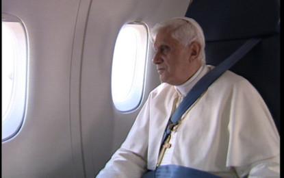 Gli appuntamenti del Papa in Israele