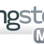 singstar-wireless-mics-logo
