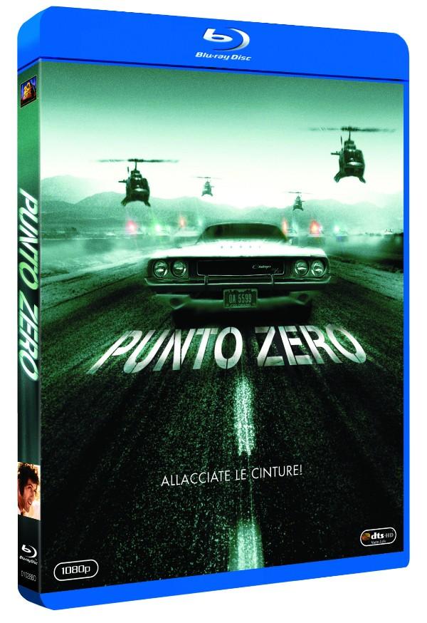 Punto zero (1971).mkv Bluary UNTOUCHED 1080p Ac3 ITA ENG DTS ITA ENG + Sub