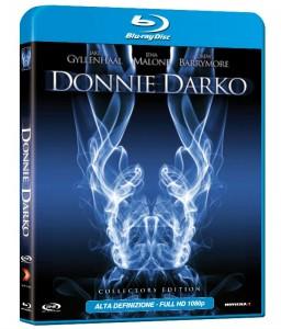 live_donniedarkonew_br