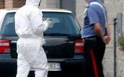 Napoli, agguato nella notte. Uccisa guardia giurata, fermato il presunto killer