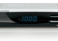 Telesystem TS7900HD: La recensione del primo decoder DTT in HD