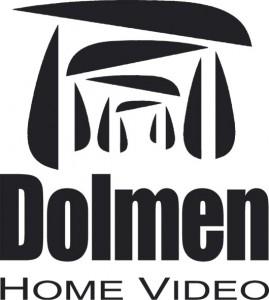 logo-dolmen-nero