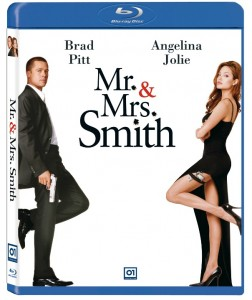 http://www.partenopress.com/wp-content/uploads/2009/10/mr-smith-e-signora-252x300.jpg
