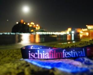 Ischia Film Festival 2018: I Vincitori