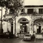 L'Hotel Bonadies di Ravello compie 130 anni di attività