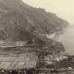 Hotel Bonadies, dal 1880 una realtà a Ravello