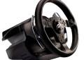 ThrustMaster presenta il Volante definitivo per GT5: T500 RS