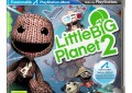 Little Big Planet 2: la iuta e il cartoncino tornano su PS3