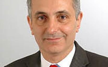 Giustizia: Quagliarello (PDL), tenete fuori Napolitano dalla contesa politica