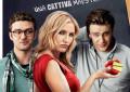 Bad Teacher – Una cattiva maestra, il nuovo film con Cameron Diaz e Justin Timberlake – Video