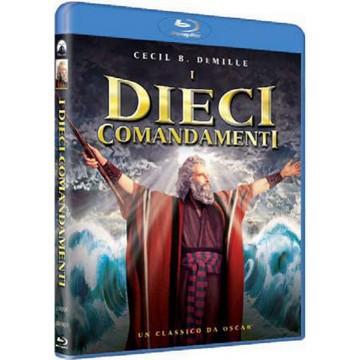 Immagini film i dieci comandamenti watch free movies - Tavole dei dieci comandamenti ...