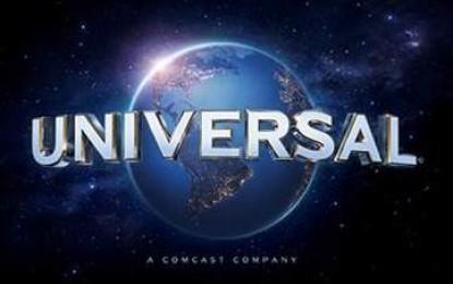 Universal: I Titoli Home Video di Novembre