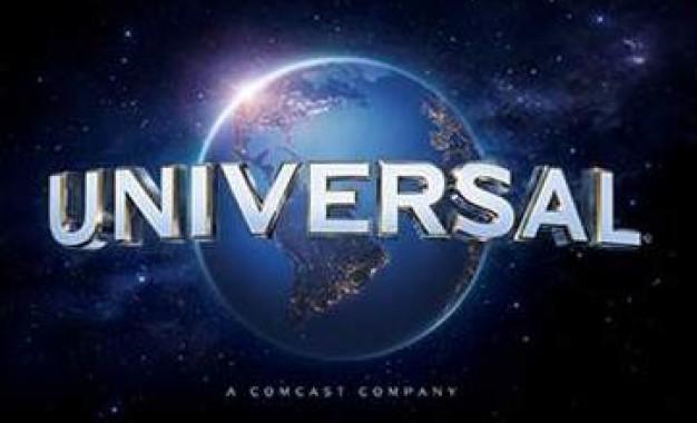 Universal annuncia i titoli Home Video di Dicembre