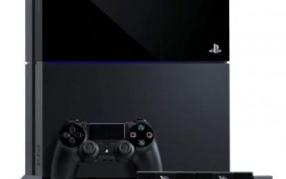 A Madrid la possibilitá di vedere la nuova PS4 prima del suo lancio fissato il 29 novembre 2013