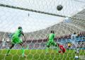 L'Argentina ritrova il gioco, e batte 3-2 la Nigeria. Entrambe le squadre agli ottavi.