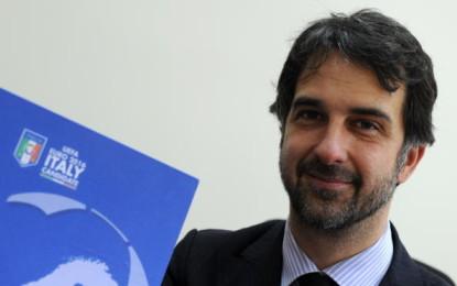 Ecco come cambierà il Calcio italiano. Intanto Michele Uva è il nuovo direttore generale della Federcalcio, sostituisce Antonello Valentini.