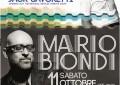 Barcolana in Musica a Trieste 10-11 Ottobre