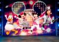 """""""Disney Live! L'avventura musicale di Topolino"""": ad Autunno il tour in Italia"""