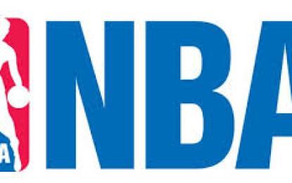 Mercato NBA: Marion il nuovo colpo dei Cavs, Barbosa e Justin Holiday alla corte di Steve Keer, Allen ancora indeciso.
