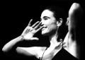 """Teatro Brancaccio: questa sera Lina Sastri racconta la sua vita artistica in """"Appunti di viaggio"""", spettacolo in prosa e musica"""