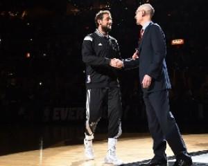 Riparte l'NBA! Equilibrio, spettacolo e innovazione le parole chiave per godersi il campionato più bello del mondo