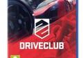 Drive Club e la vecchia PS3 vale 150€