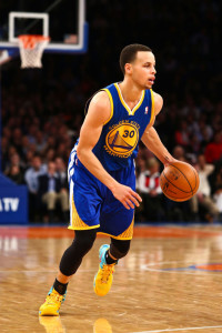 curry-golden-state