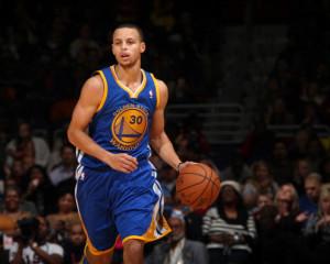 NBA TOP 10: Curry e i suoi numeri da MVP! LeBron e Kobe faticano mentre sorprendono Anthony Davis e DeMarcus Cousins
