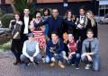 """RAI: Sanremo 2015/ Scelti gli 8 Giovani della categoria """"Nuove Proposte"""" che canteranno all'Ariston dal 10 al 14 febbraio."""
