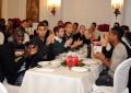 Cena di Natale per il Napoli. A Villa D'Angelo il gruppo si sarà ricomprato in vista della Supercoppa ?