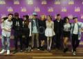 """Tutto pronto per il tour italiano di """"Violetta Live 2015″. IL 28 gennaio  si parte da Torino, tre giorni a Roma."""