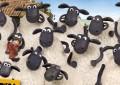 """""""Shaun – Vita da pecora"""": il trailer ufficiale del film in uscita a febbraio 2015, trama"""