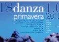 TS Danza 1.0 – Primavera 2015: una rassegna di Danza al Rossetti di Trieste