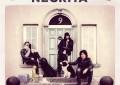 Negrita: il Tour si conclude in Friuli Venezia Giulia
