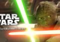 STAR WARS da domani in digital HD su CHILI! La prima piattaforma italiana di download e streaming propone tutti i 6 film della saga.