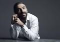 """BOLLANI  """"Sheik Yer Zappa"""" Support Act FURCI a Luglio al Castello di Udine"""