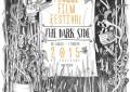 Fiuggi Film Festival: il Family Festival cambia target e si rinnova