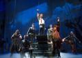 """Il nuovo successo di Broadway: """"Finding Neverland"""" con Josh Lamon."""