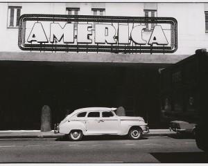 La fotografia cubana in mostra a New York fino al 7 settembre