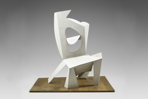 870x580xPicasso-Sculpture-exhibition-2015-MoMA-NY-04.jpg.pagespeed.ic.cFvmt4AMeO