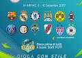FIFA 16: In arrivo la DEMO