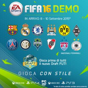 FIFA16_Demo_IT