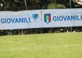 Allievi: Cadono le grandi. La Juve con il Sassuolo, l'Atalanta col Cesena. Vince la Roma