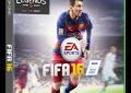 FIFA 16: Icardi e Pardo alla presentazione italiana