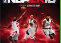 NBA 2K16: in uscita oggi su Xbox, PlayStation e PC