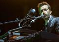 Daniele Silvestri: La voce del megafono