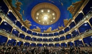 teatro_rossetti