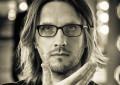 Steven Wilson oggi al Rossetti di Trieste